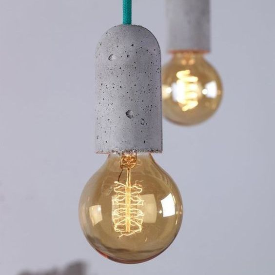 lampa żarówka